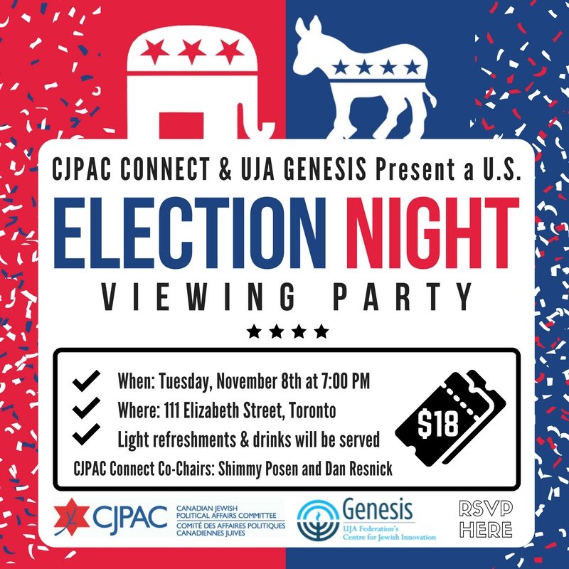 US ELECTION NIGHT 2016_Final version